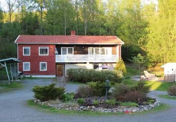 House rents Munkedal