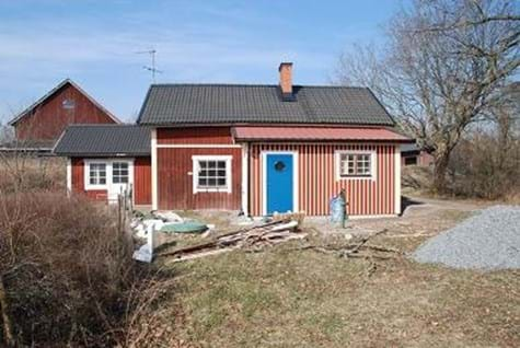House rents Sigtuna