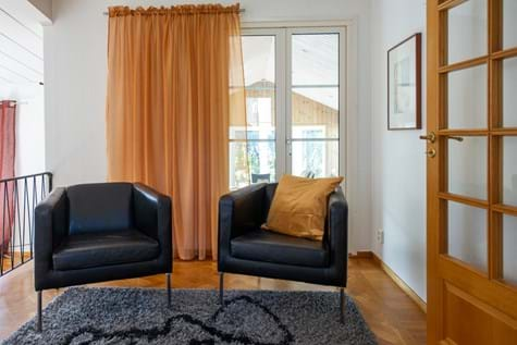 House rents Varberg