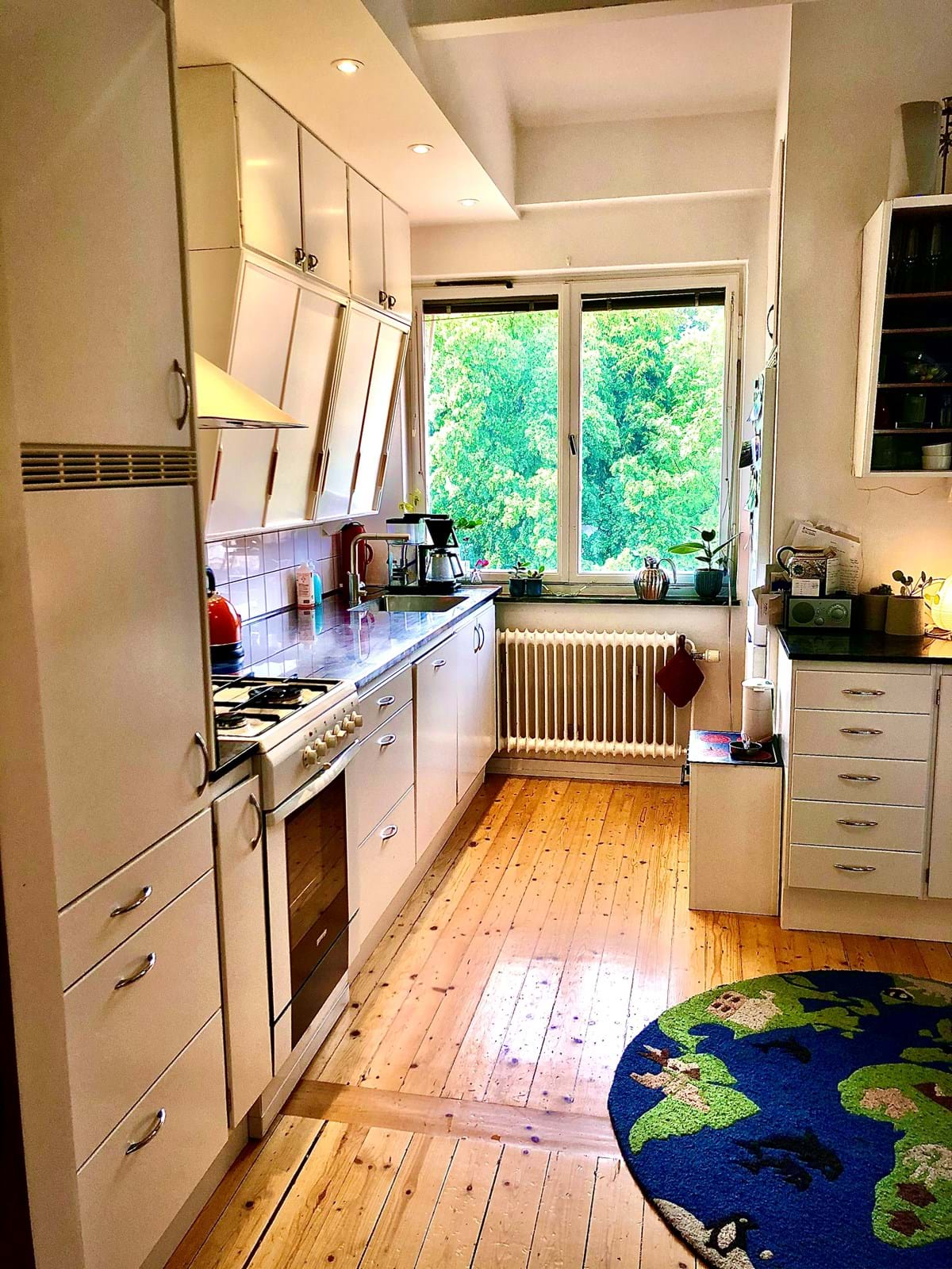 Hgalid Long/Short Stay - Apartments for Rent in - Airbnb