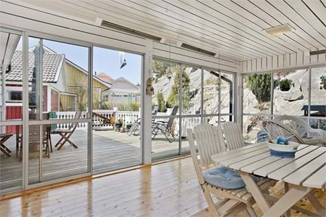 House rents Kungsbacka